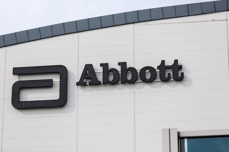 Science-Centre-Abbott-Plant-Visit-012.jpg