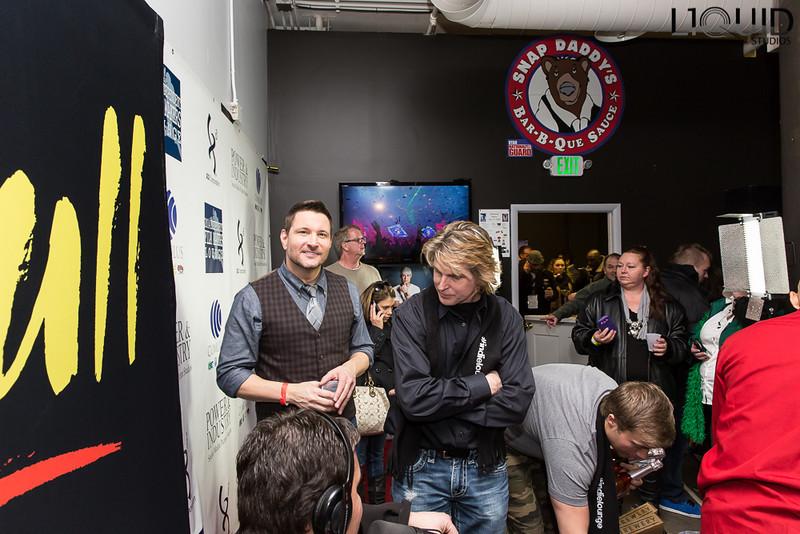 20140117_Sundance_7064.jpg