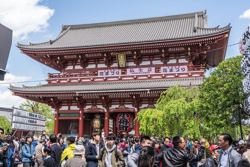 Tokyo-300356.jpg