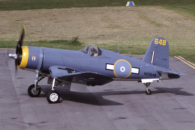 NZ5648-GoodyearFG-1DCorsair-Private-EKSB-2000-06-16-IL-05-KBVPCollection.jpg