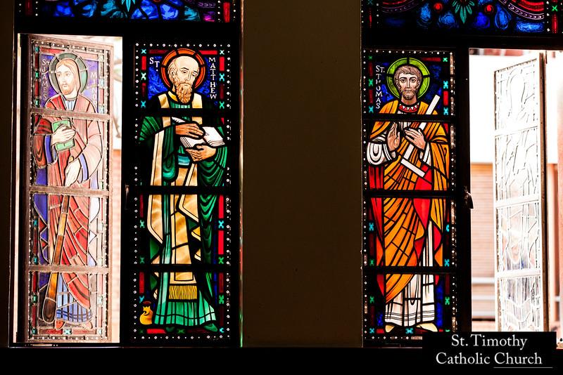 St. Timothy-13.jpg