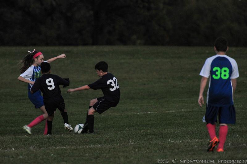 2016-10-12_ASCS-Soccer_v_IHM@RockfordParkDE_38.jpg