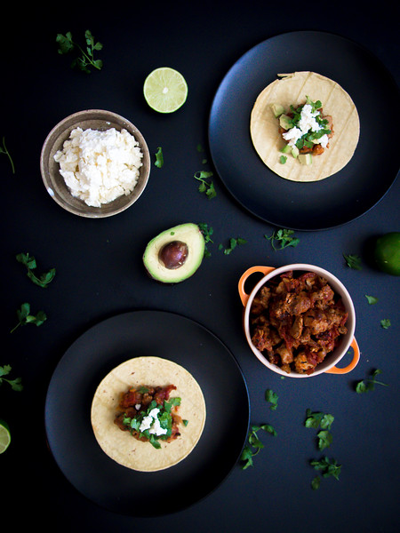 chicken tinga 9.jpg