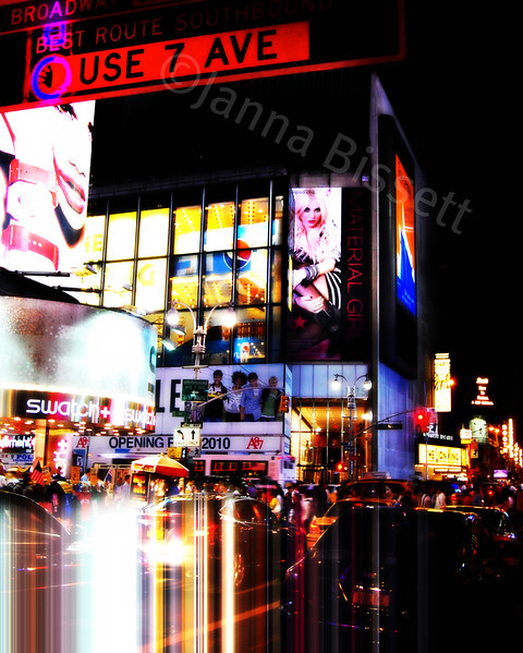 Urban Photography City Lights.jpg
