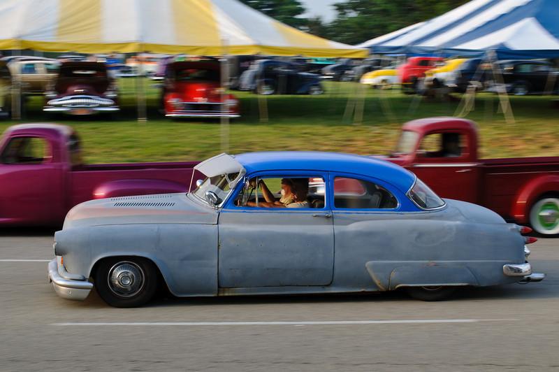 2011 Kentucky NSRA-1755.jpg