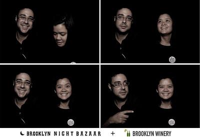 NYC 2011-12-15 Brooklyn Night Bazaar