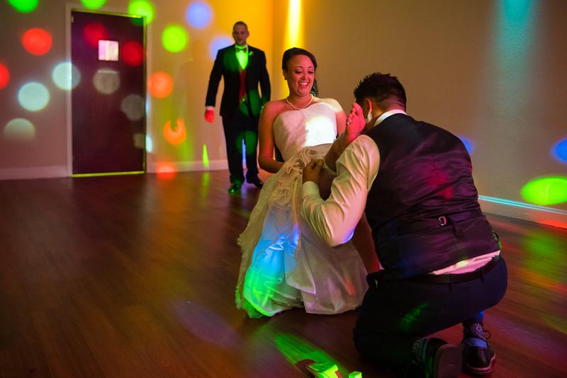 Fraizer Wedding the Reception (157 of 199).jpg