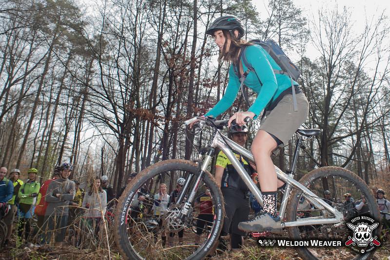 DSC_0376Faster Mustashe Tour de Charlotte.  March 18, 2017. Photo by Weldon Weaver.jpg