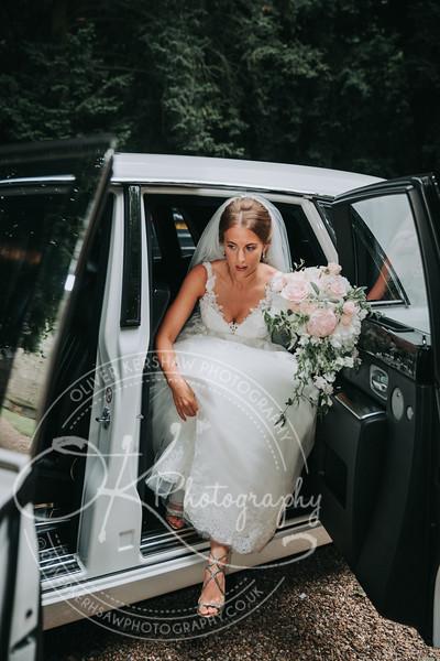 Louise & Jake-Wedding-By-Oliver-Kershaw-Photography-131044.jpg