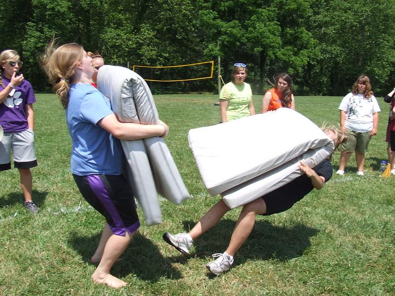 Camp Hosanna 2012  Week 1 and 2 611.JPG