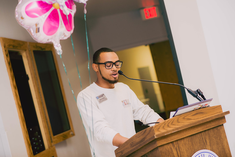 Hispanic Heritage Opening Day Ceremony 2018_Gibbons-2260.jpg