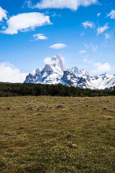 Patagonia-126.jpg