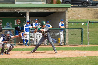 Baseball 4-10-21