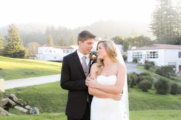 Buchterkirchen {wedding}
