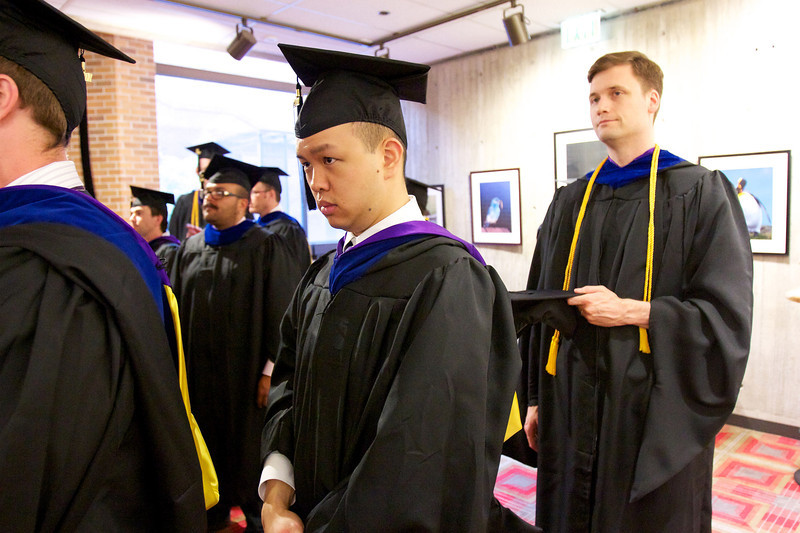 EMBA-TMMBA_Graduation-232.jpg