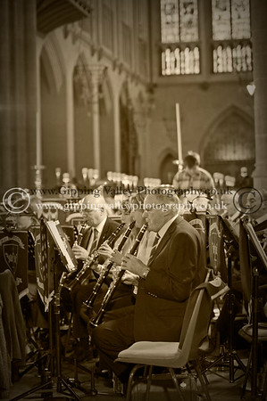 BSE Concert Band 25th - Final Images