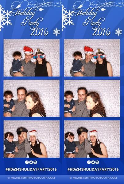 2016-12-11-83353.jpg-x2.jpeg