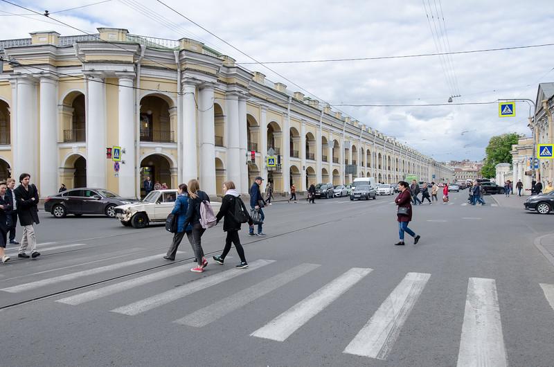 20180608_Peterburg138.jpg