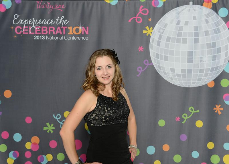 NC '13 Awards - A2 - II-621_107444.jpg