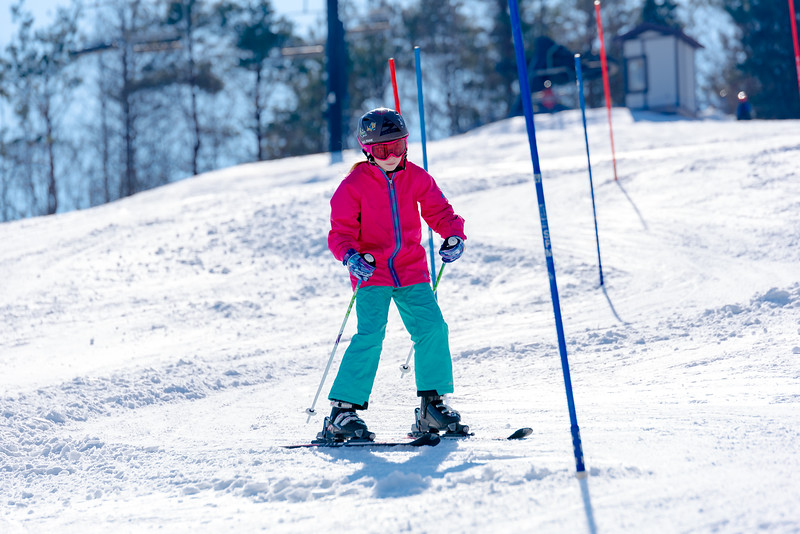 Standard-Race_2-3-18_Snow-Trails-73496.jpg