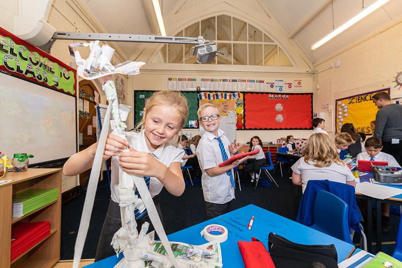 Calveley Primary School (217).jpg