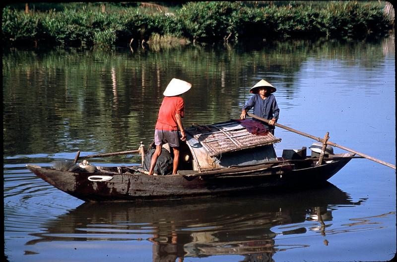 VietnamSingapore1_057.jpg
