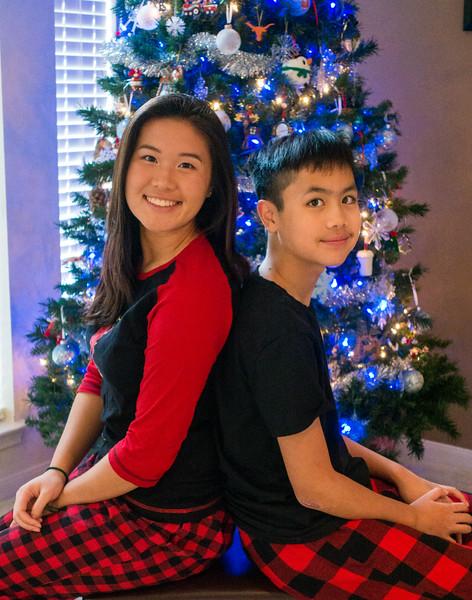 20191225_christmas-day_007.jpg
