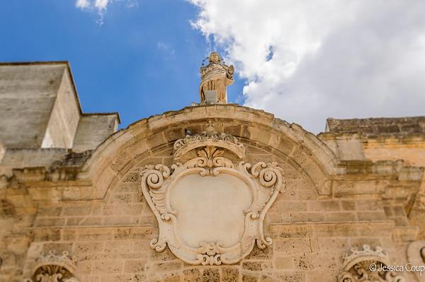 Oria, Puglia
