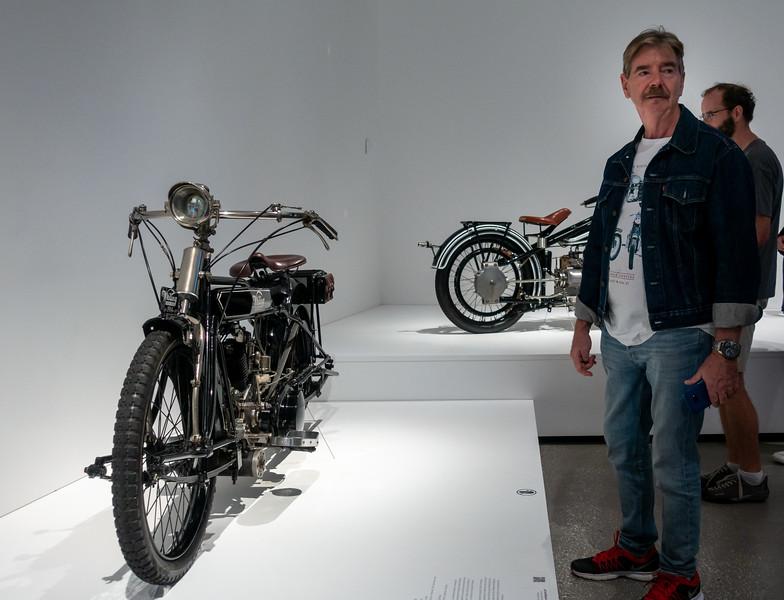 210315 GOMA Motorcycle Exhibition-8.jpg