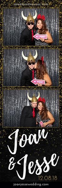 Joan & Jesse Yanez (29 of 47).jpg