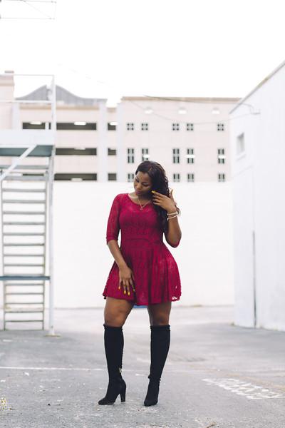 Britt Dior-46.jpg