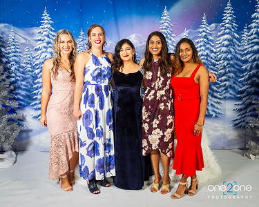 2019-Pakuranga-College-Ball-Couples-Area-027