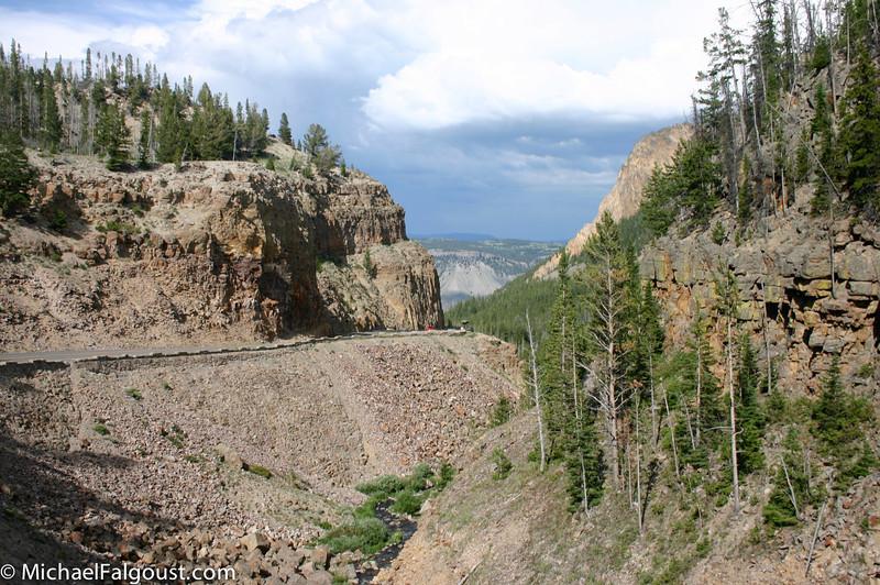Yellowstone-026.jpg
