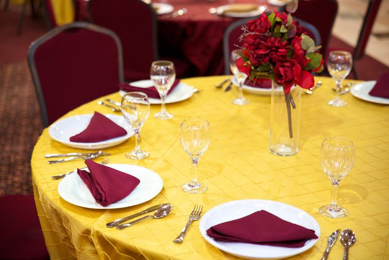Elders Appreciation Dinner 004.jpg