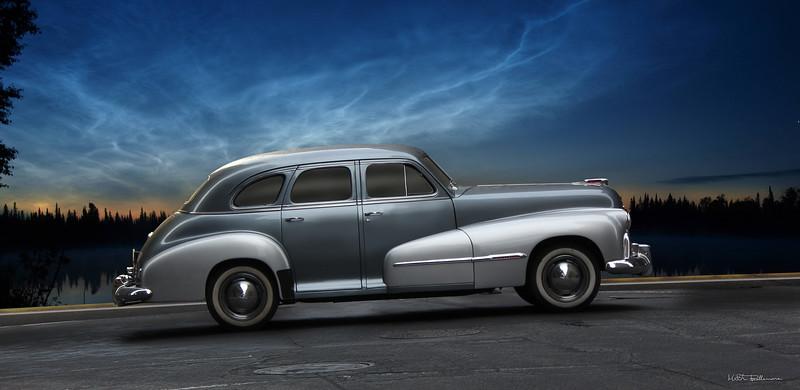 vintage-grey-car.jpg