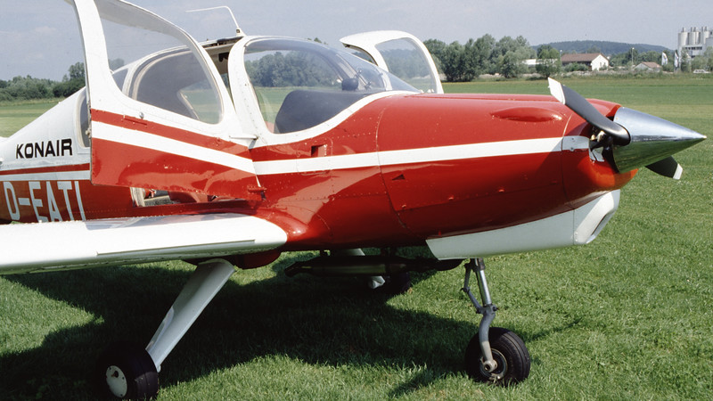 D-EATL-BeagleB-121Pup-Private-EDTZ-1997-07-12-DR-46-KBVPCollection.jpg