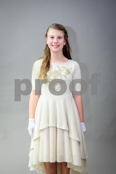 Eliza Lytle