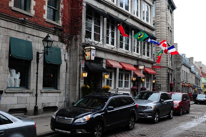 2014_Montreal_Oct_2014_0023.JPG