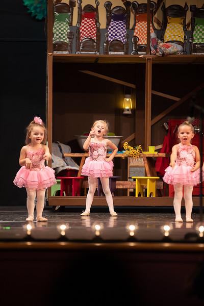 Dance Productions Recital 2019-194.jpg