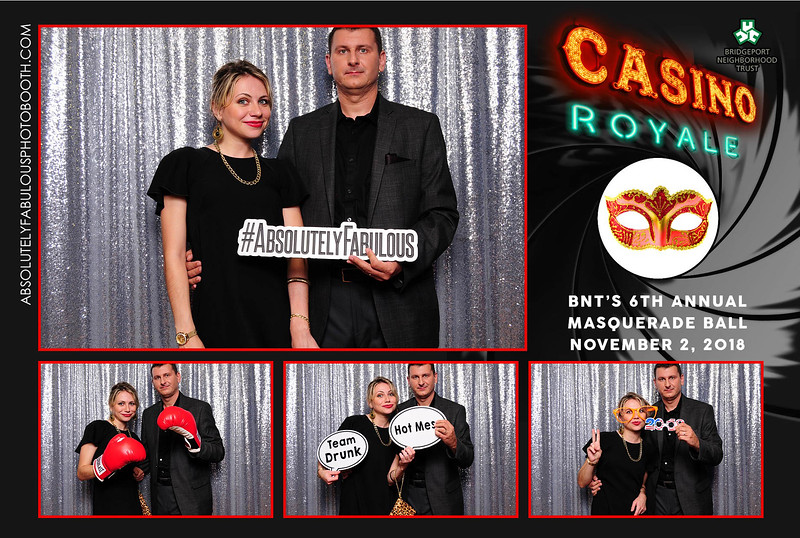 Absolutely Fabulous Photo Booth - (203) 912-5230 -181102_204156.jpg