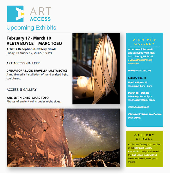 art-access-invitation.jpg