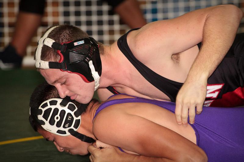wrestling harbor Tournament_-184.jpg