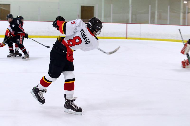 121123 Flames Hockey - Tournament Game 1-070.JPG