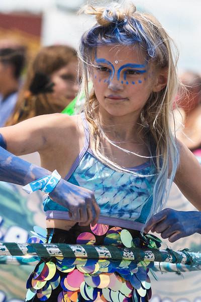 2019-06-22_Mermaid_Parade_1687.jpg
