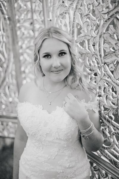 Epp Wedding  (542 of 674) + IMG_4579.jpg