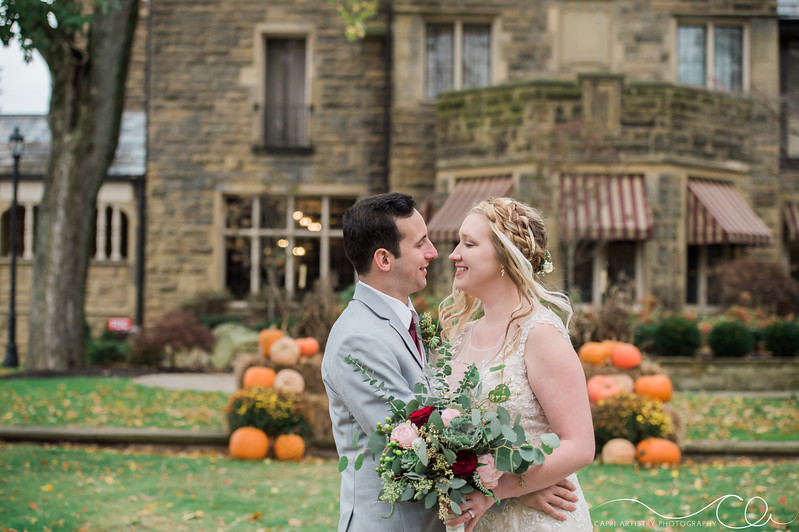 Adam and Megan Wedding-660.jpg