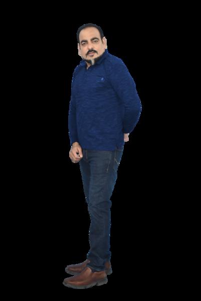 Dr Prem Jagyasi PSR PNG82.png