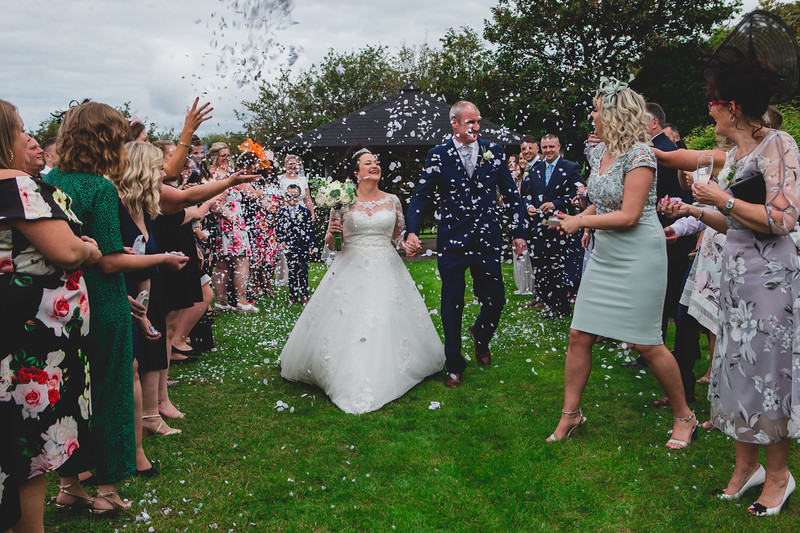 Mr & Mrs Wallington-418.jpg