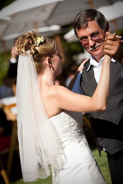 wedding-1410.jpg