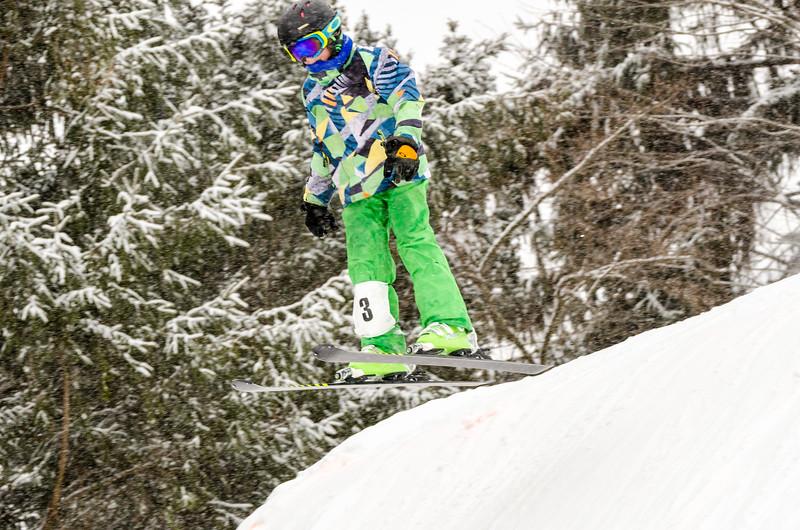 54th-Carnival-Snow-Trails-153.jpg